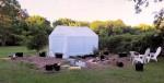 Greenhouse Step 1